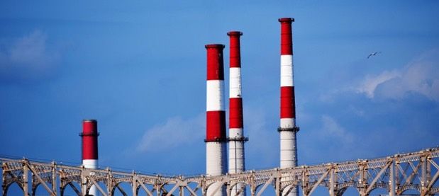 Stationary NOx abatement for Urea Solutions